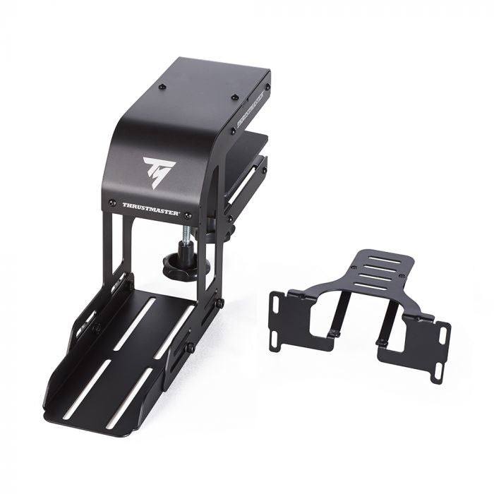 Thrustmaster Racing Clamp