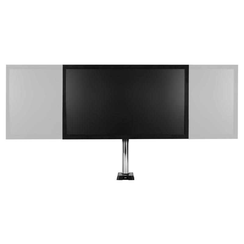 ARCTIC Skrivebordsmontering LCD display Up to 34 / 38' (ultra-wide)