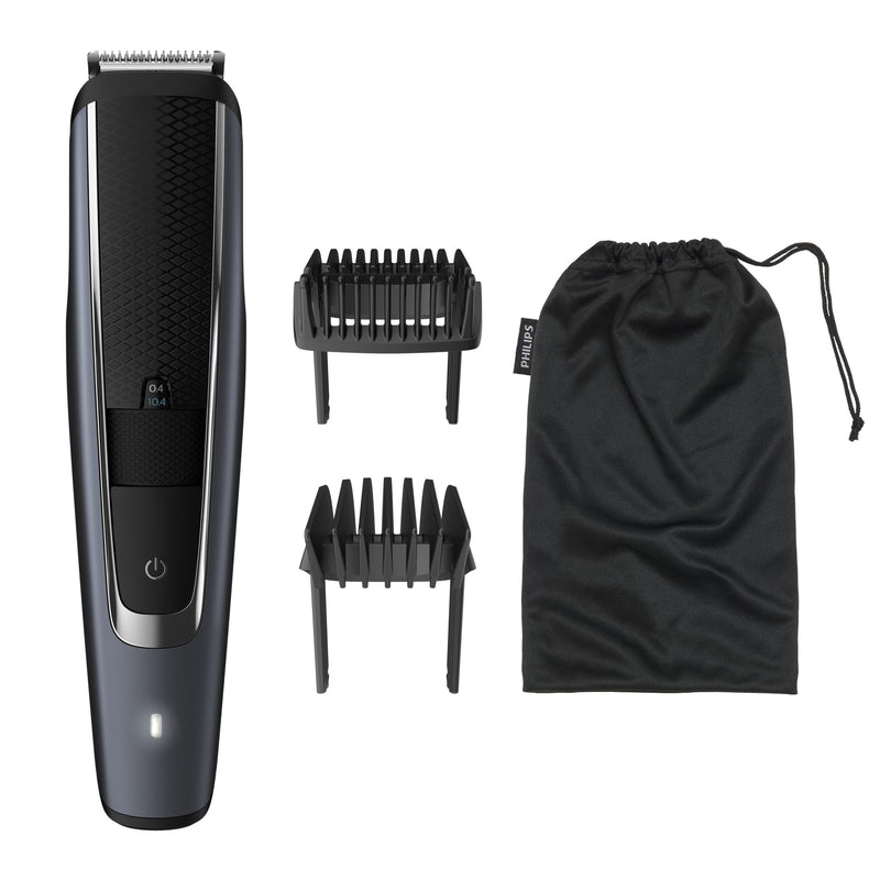 Philips BeardTrimmer Series 5000 BT5502 Trimmer