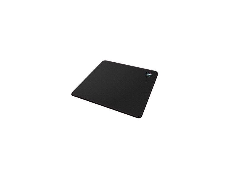COUGAR SPEED EX-S Mouse Pad