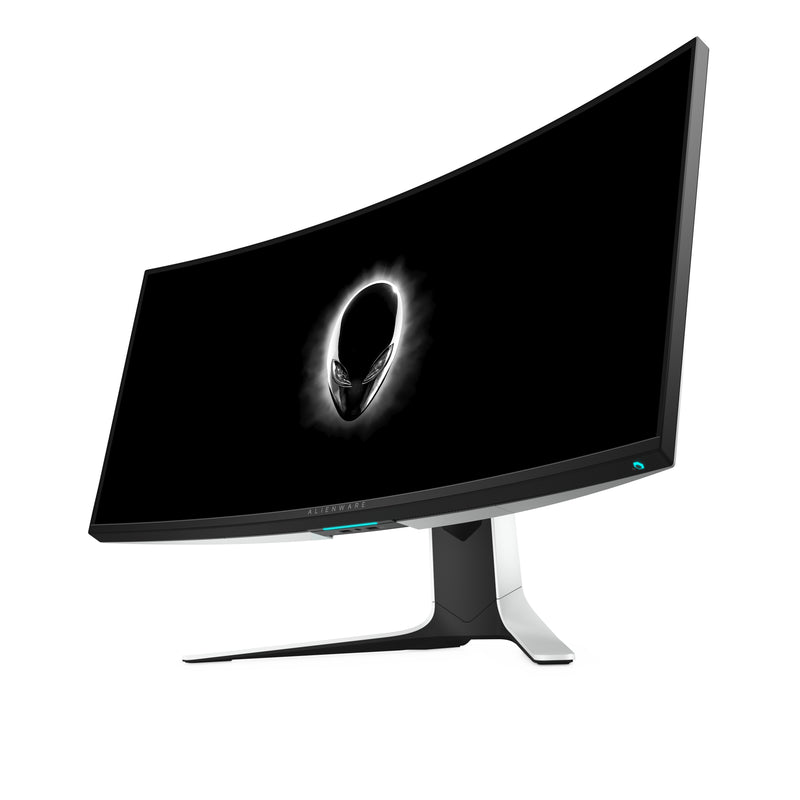 Alienware AW3420DW 34.1 3440 x 1440 HDMI DisplayPort 120Hz