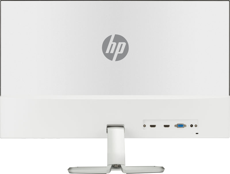 HP 27fw 27 1920 x 1080 VGA (HD-15) HDMI 60Hz