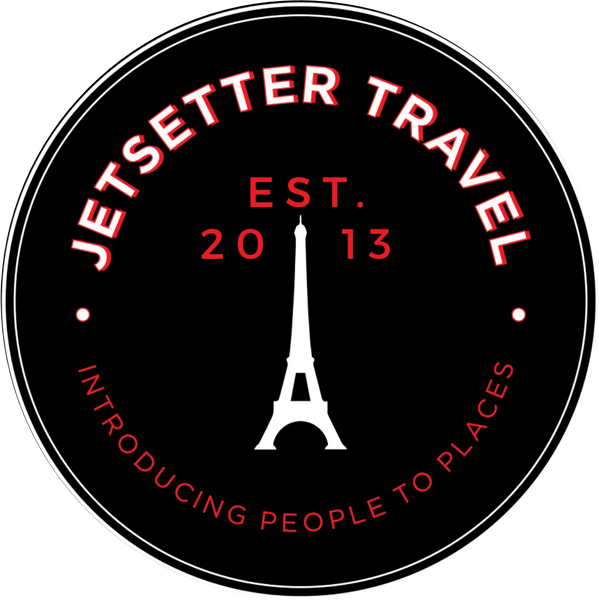 Jetsetter Travel Voucher