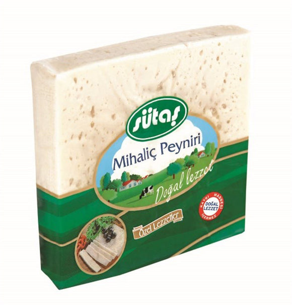 Sutas Mihalic Cheese - 350g