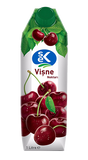 Sek Cherry Juice - 1000ml