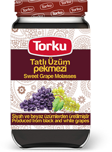 Torku Grape Molasses - 750g