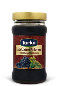Torku Grape Molasses - 400g
