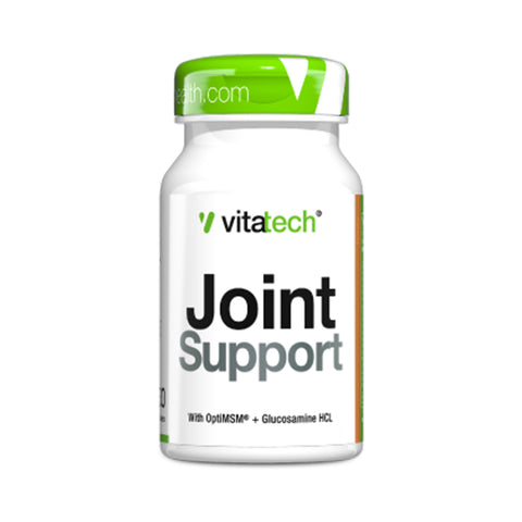 Vitatech Joint Support [30 Tabs]