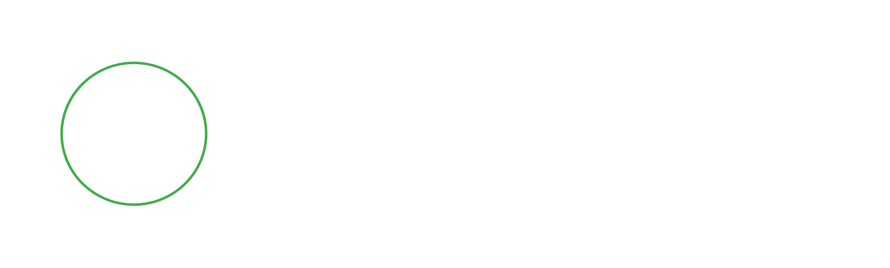 Lazer Ladies