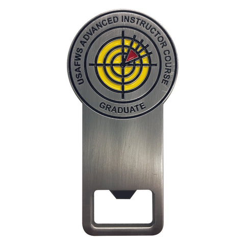 AIC BOTTLE OPENER