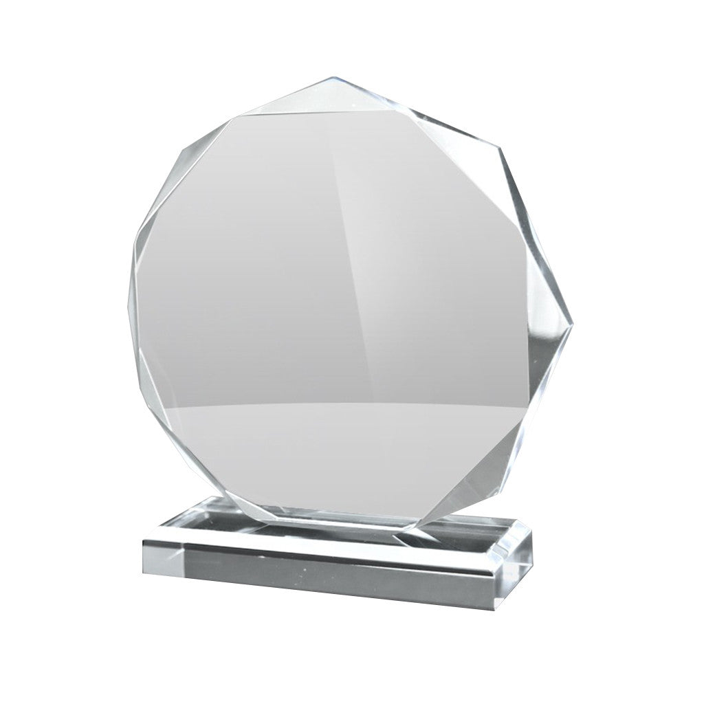 Octagon Award