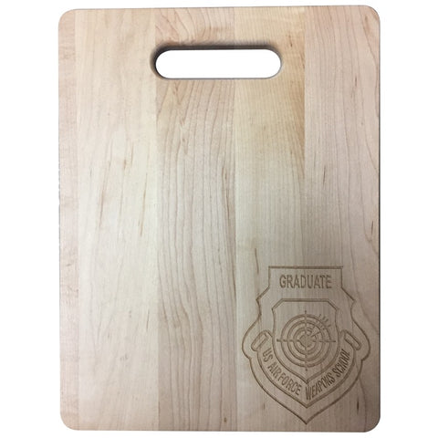 WPS CUTTING BOARDS