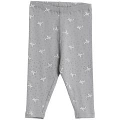 Wheat Kids Silas Jersey Pants