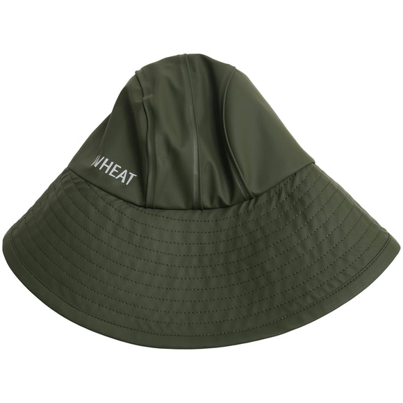 Wheat Youth Vater Rainhat