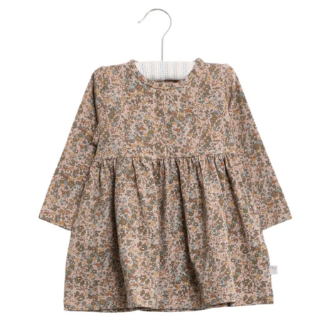 Wheat Otilde Infant Dress