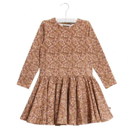 Wheat Youth Kristine Dress