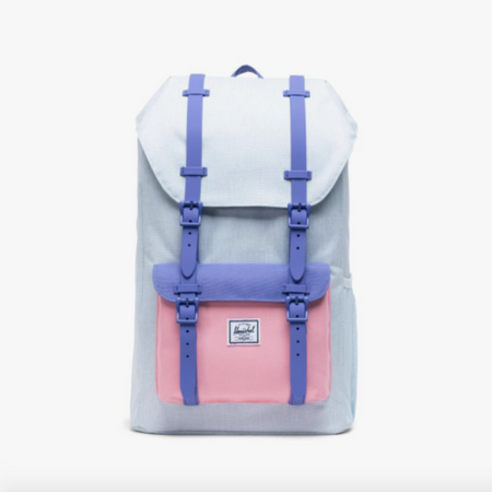 Herschel Lil America Youth