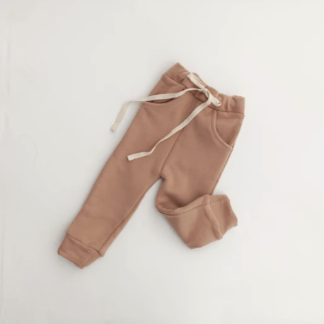 Kindly Slim Fit Jogger