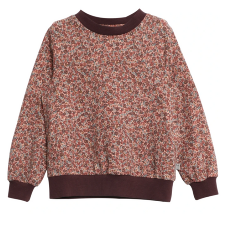 Wheat Kids Maddin Sweatshirt