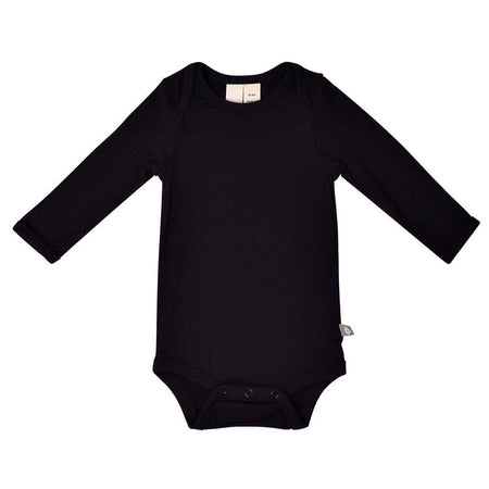 Kyte Long Sleeve Bodysuit