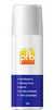 PFB Ingrown Serum