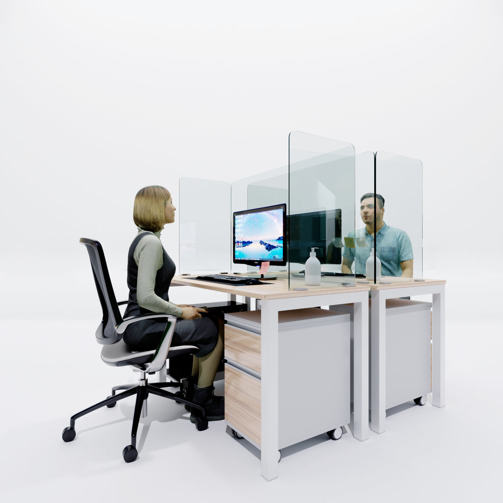 Buy Office Screens