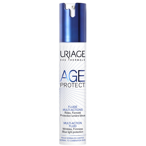 AGE PROTECT MULTI-ACTION FLUID