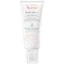 XERACALM A.D LIPID REPLENISHING CREAM