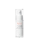 PHYSIOLIFT EYE CONTOUR