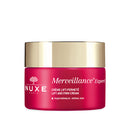 Merveillance® Expert Anti-wrinkle Day Cream