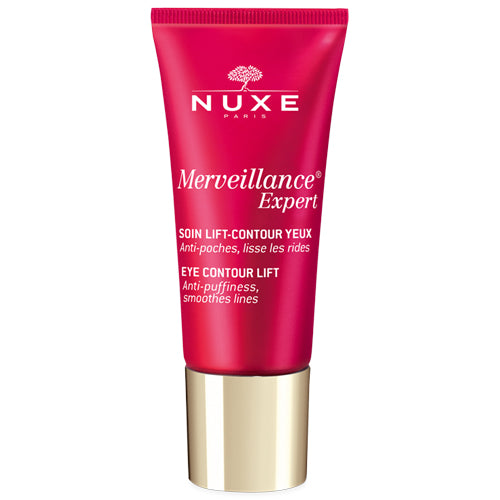 Merveillance® Expert Anti-wrinkle Eye Cream