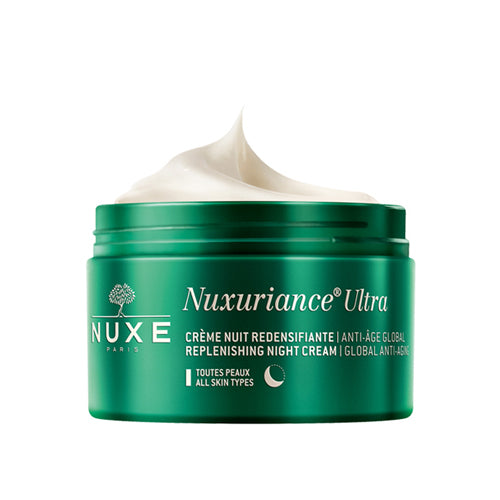 Nuxuriance® Ultra Night Cream