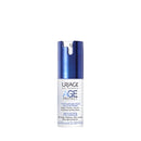 AGE PROTECT MULTI-ACTION EYE CONTOUR
