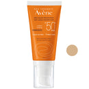 AVÈNE SPF50+ TINTED CREAM