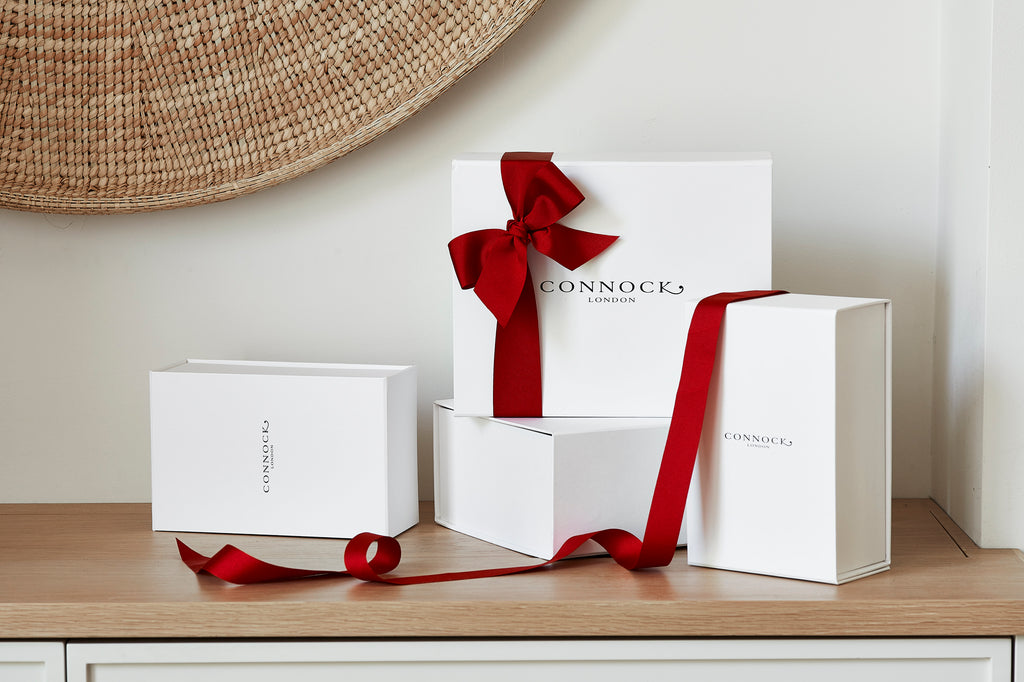 Make your gift extra special with our gift  wrapping service