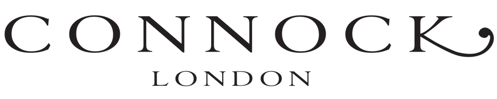 Connock London - Luxury Beauty, Cosmetics & Perfume. Award-winning British fragrance and skincare; supplying specialty ingredients to the Perfumery and Cosmetics industry.