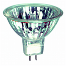 35W Halogen GU5.3 MR16 Flood Spotlight Bulb