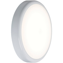 14w IP44 LED Round Ceiling Light Fitting