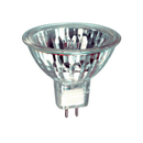 10W Halogen GU4 MR11 Flood Spotlight Bulb