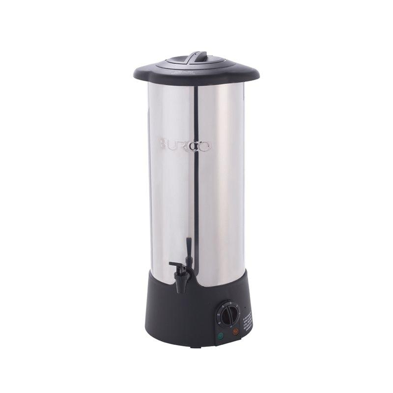 8 Litre Electric Manual Fill Water Boiler