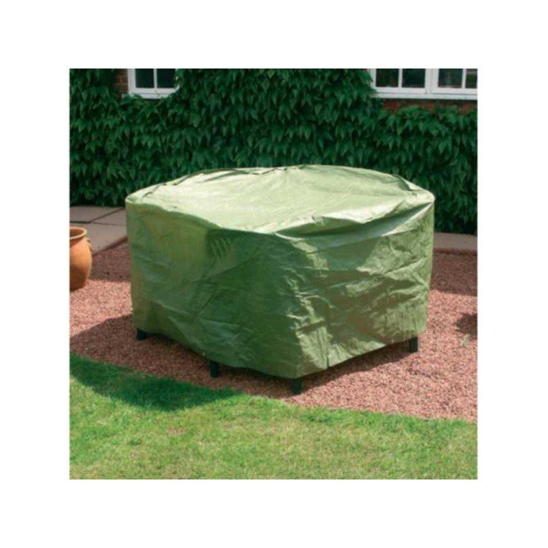Small Patio Set Cover