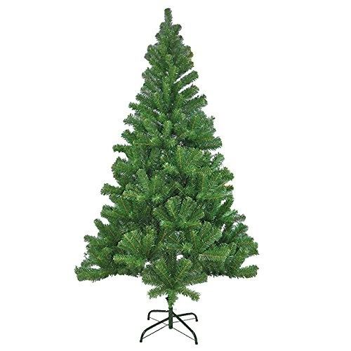 4ft Artificial Green Christmas Tree