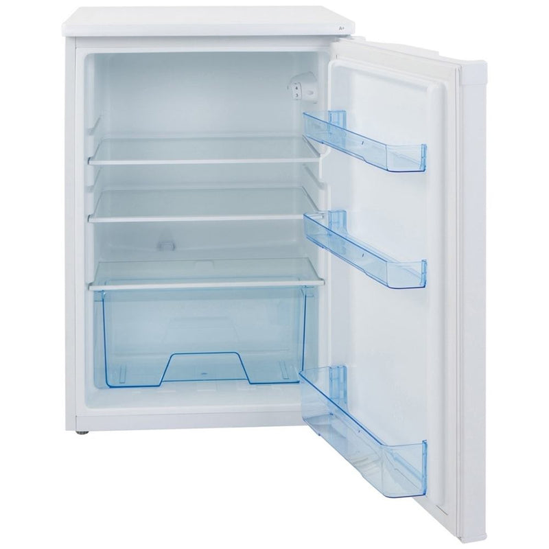 Under-Counter Fridge, White