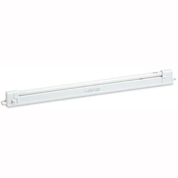 T4 20 Watt (620mm) Fluorescent Fitting Light