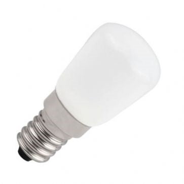 1.2W LED SES Pygmy Lamp Opal - Warm White