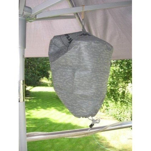 Wasp Deterrent (TWIN PACK)