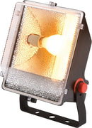 70W SON Floodlight
