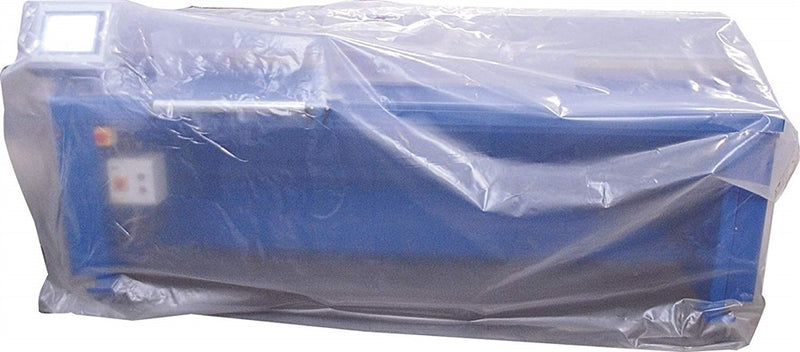 25x4m Temporary Protective Sheet