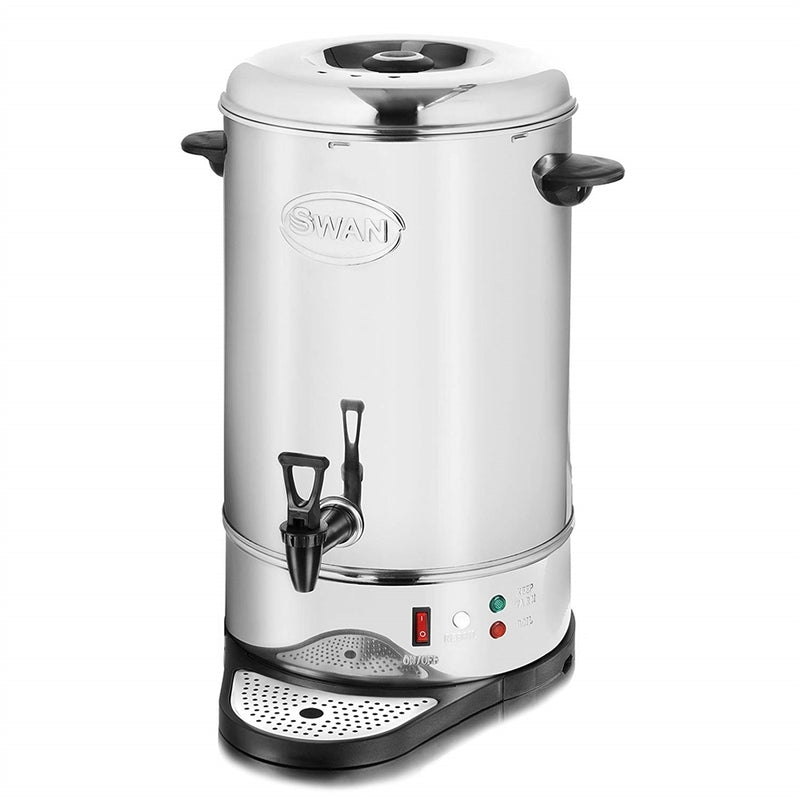 20 Litre Catering Urn (2019A Model)