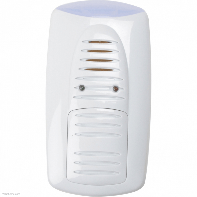 Beacon Advanced Mouse & Rat Repeller